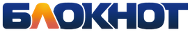 V-logo-bloknot-volzhsky_ru