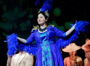 20181024_08-30-Солисты оперы споют для волжан на вечере Солженицына-pic1