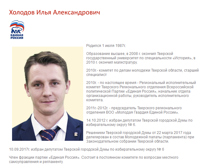 6-Холодов Илья Александрович