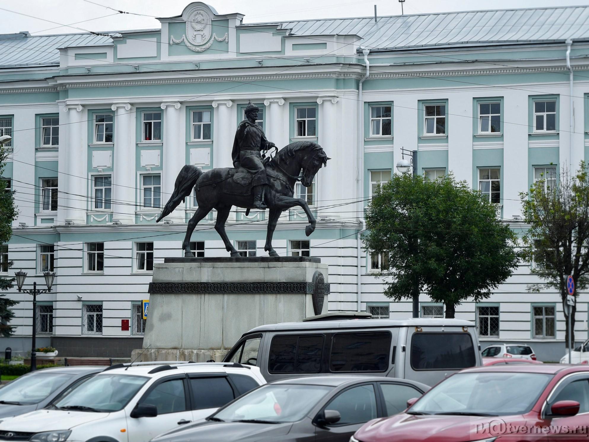 20181025_18-29-Профильный комитет ТГД поддержал инициативу по переименованию улицы Володарского и Советской площади-pic1