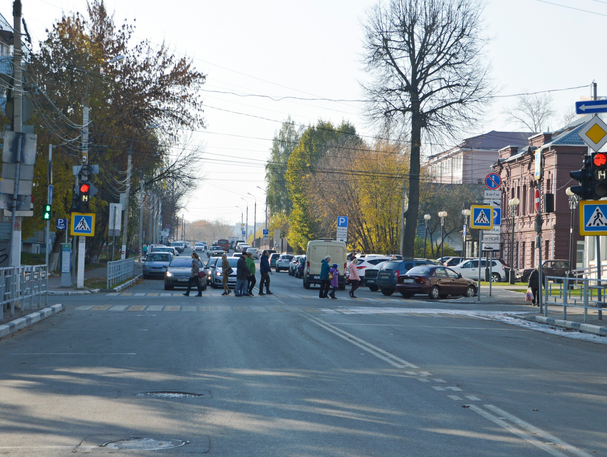 20181025_18-29-Профильный комитет ТГД поддержал инициативу по переименованию улицы Володарского и Советской площади-pic2