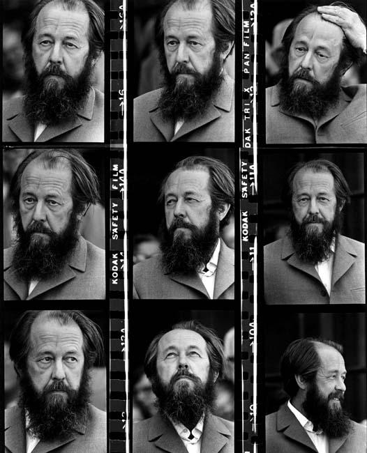 20150323-Как КГБ пытался убить Солженицына-pic1