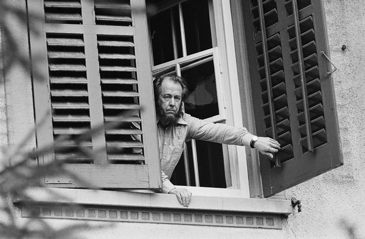 20150323-Как КГБ пытался убить Солженицына-pic2