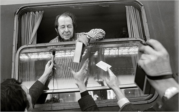 20150323-Как КГБ пытался убить Солженицына-pic4