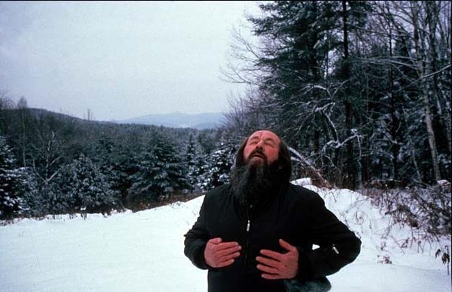 20150323-Как КГБ пытался убить Солженицына-pic5