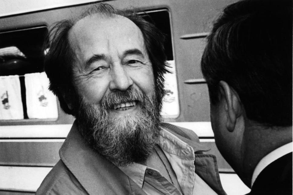 20150601_09-30-В Кисловодске открыли первый в России музей Александра Солженицына-pic1