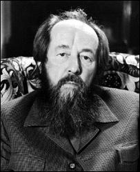 Архивные записи выступлений Солженицына-pic1
