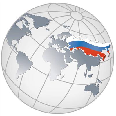 20181002_14-47-VI Всемирный конгресс российских соотечественников пройдет в Москве-pic1