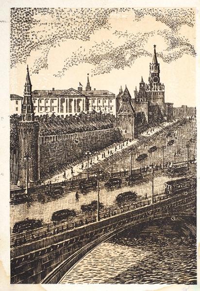 Солженицын — это политика, а не литература-pic1