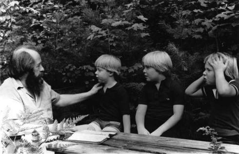 20160914_13-42-Солженицын не читал Архипелаг своим детям-pic2