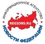V-logo-regions_ru