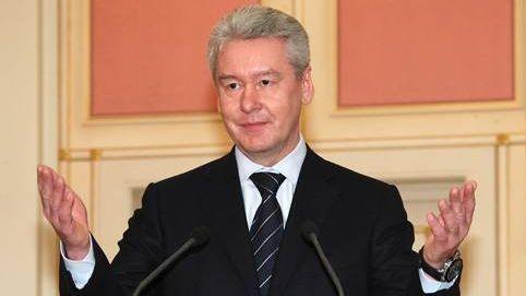 20181030_15-59-Представители Собянина не пришли на суд по установке памятника Солженицыну-pic1