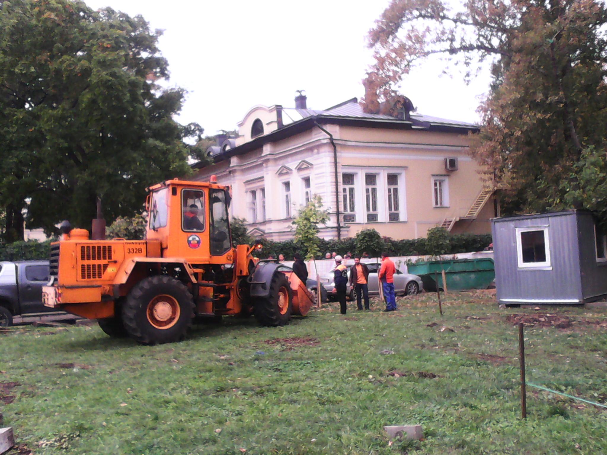20180924-Солженицына улица-pic2