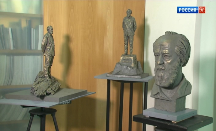 20181031_01-43-Через месяц в центре Москвы торжественно откроют памятник Солженицыну-pic3