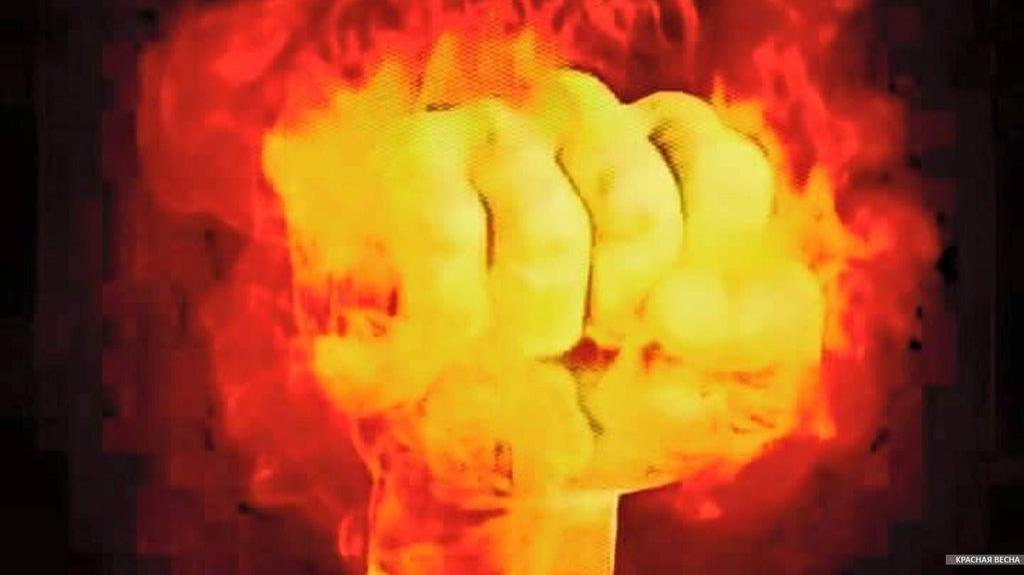 20181031_16-47-Солженицына- революция — итог 150 лет борьбы образованного класса с властью-pic1