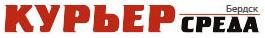 V-logo-kurer-sreda_ru