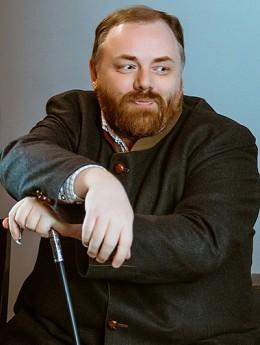 20151106_12-56-Егор Холмогоров, публицист