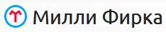 V-logo-milli-firka_org