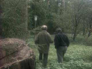 Узел. Беседы с Солженицыным д.ф. Часть № 1