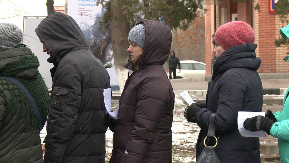 20181101_13-54-В Истре прошла акция памяти жертв репрессий-pic4