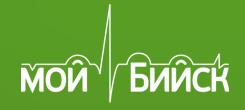 V-logomybiysk_ru