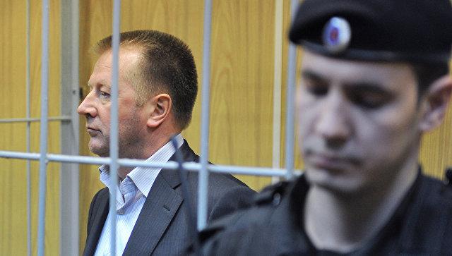 20160805_18-12-Суд приговорил экс-главу Славянки Елькина к 11 годам колонии