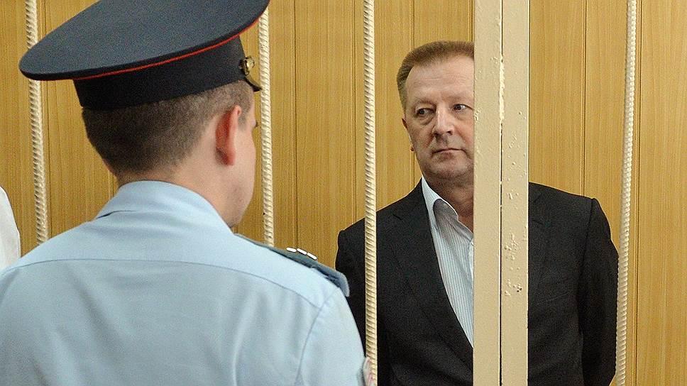 20181030-Следствие подбирается к наследству «Славянки»-pic1