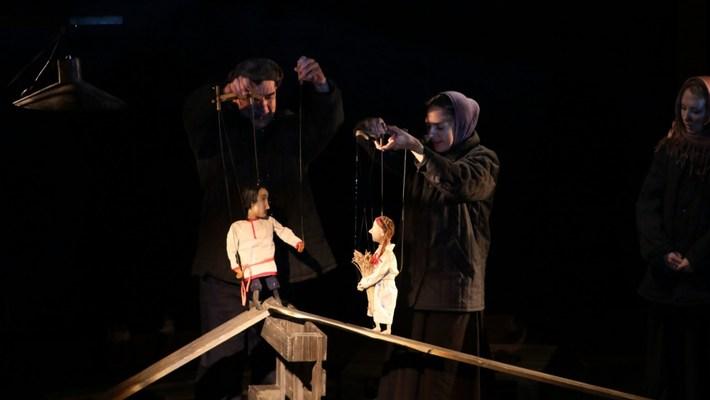 20181103_19-33-Постановка театра кукол вошла в список самых заметных спектаклей России