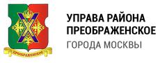 V-logo-preobr_mos_ru