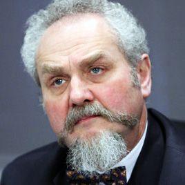 V-Андрей Зубов