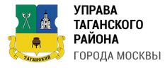 V-logo-tagan_mos_ru