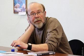 20181109-«Книга, обманувшая мир» Валерия Есипова станет предметом разговора в Историческом дискуссионном клубе