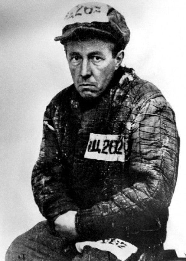 20181109_16-27-Солженицын- жизнь во лжи-pic2