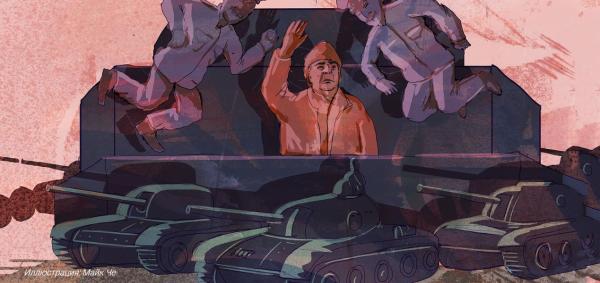 V-20160225-Сталин — это ось, вокруг которой вращается вся нынешняя власть-003