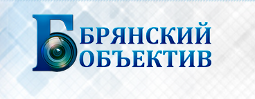 V-logo-bo32_ru