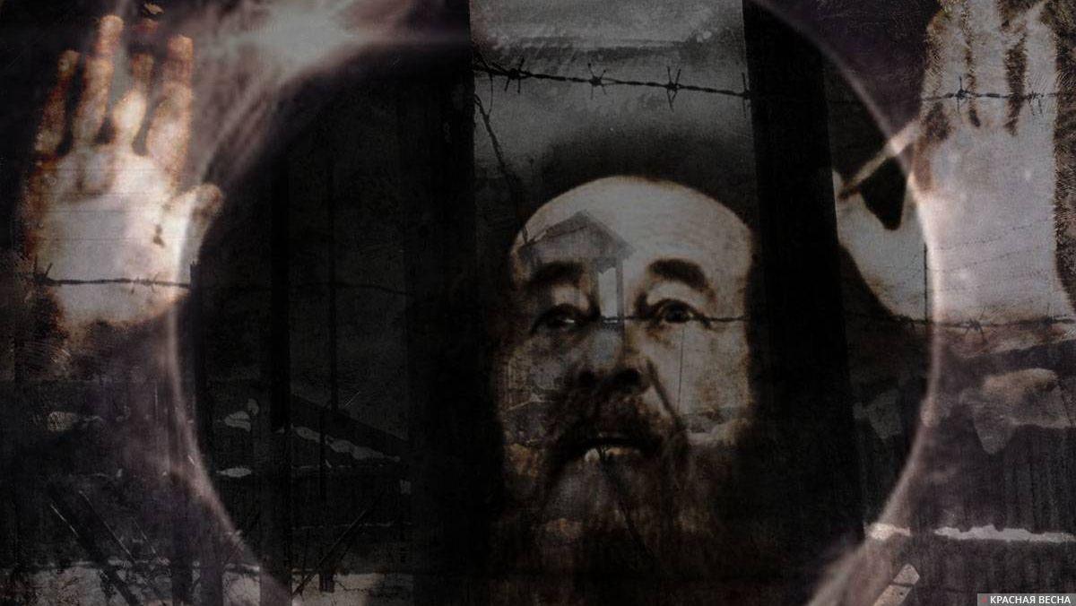20181109_16-18-Власти завершают подготовку к установке монумента Солженицыну на Таганке-pic1