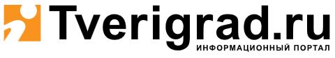 V-logo-tverigrad_ru