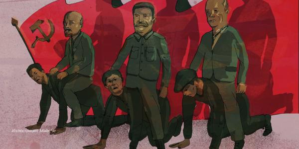 V-20160225-Сталин — это ось, вокруг которой вращается вся нынешняя власть-004