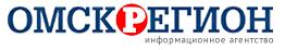 V-logo-omskregion_info