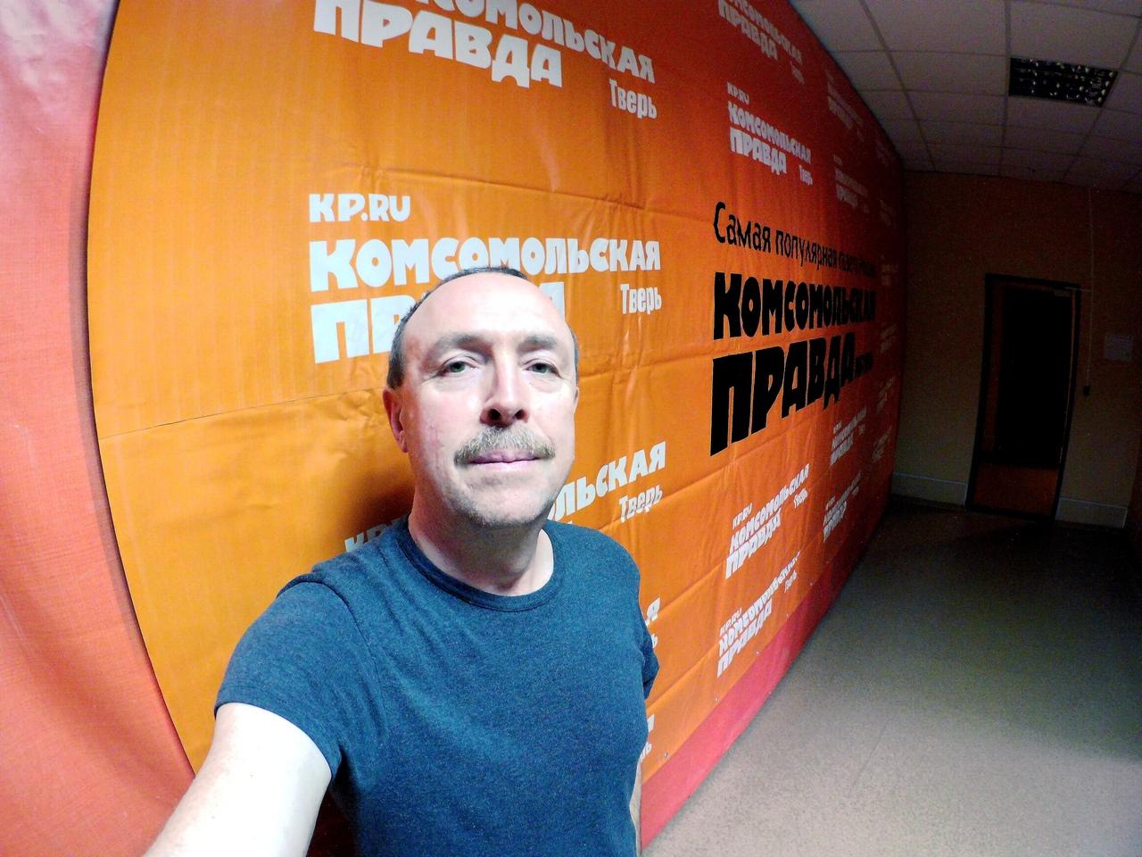Олег Зинченко-ВКонтакте~201811016_16-20