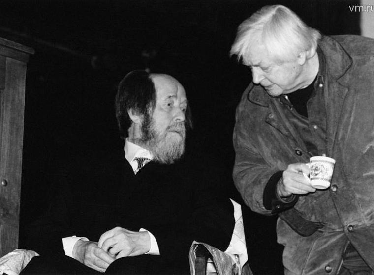 280-Александр Солженицын- штрихи к портрету-pic5