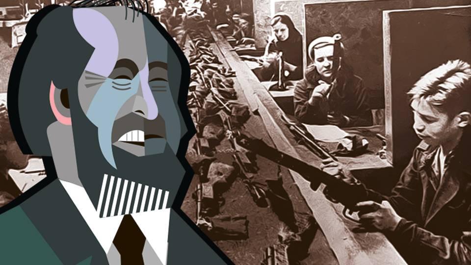 20181113_23-35-«Комсомольская правда» обнаружила в Твери «мохнатую гидру сталинизма»-pic1