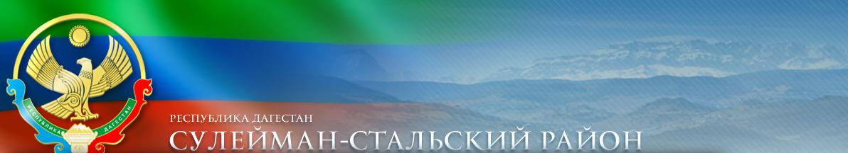 V-logo-suleiman-stalskiy_ru