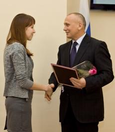 20120113-Золотые перья тверской журналистики-pic1