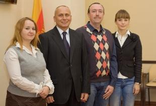 20120113-Золотые перья тверской журналистики-pic2