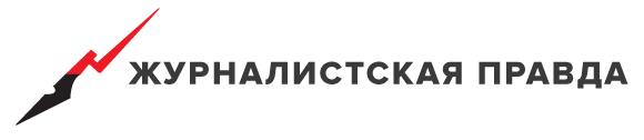 V-logo-jpgazeta_ru