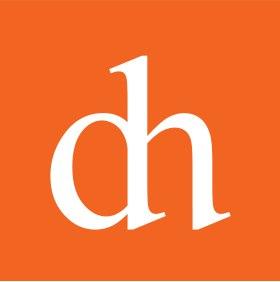 V-logo-Цифровая история