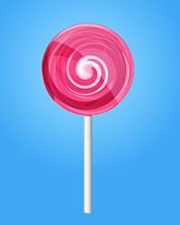Vector_lollipop_mini