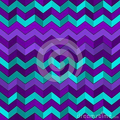 безшовная-геометрическая-картина-с-зигзагами-31168287