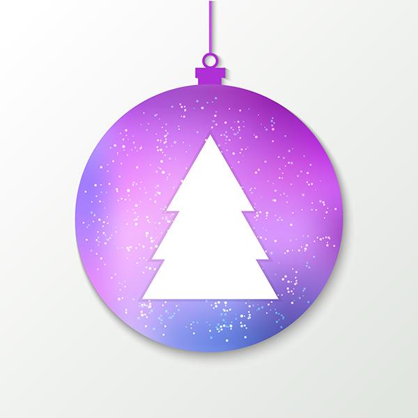 Christmas-ball-with-tree